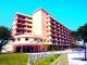 Hotel Fuengirola Beach