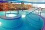 Hotel Olympia Valencia Exclusive