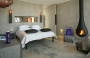 Hotel Areias Do Seixo Charm  And Residences