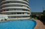 Hotel Medes Park