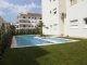 Hotel Brises Del Mar
