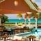 Hotel Sandals Dunn´s River Villaggio