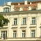 Hotel Prague Central Residence