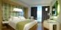 Hotel Nh Valle Dorado