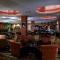 Hotel Sheraton Phoenix Airport  Tempe