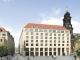 Hotel Nh Dresden Altmark