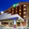 Hotel Holiday Inn Express Minneapolis Airport