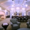Hotel Homewood Suites By Hilton Hagerstown