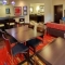 Hotel Hampton Inn Boulder/louisville