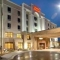 Hotel Hampton Inn & Suites Florence-Downtown