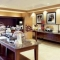 Hotel Hampton Inn & Suites Fredericksburg-At Celebrate Virginia