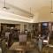 Hotel Homewood Suites By Hilton Fredericksburg