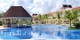 Hotel Gran Bahia Principe Esmeralda