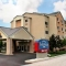 Hotel Fairfield Inn Erie