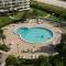 Hotel South Seas Resort On The Gulf