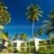 Hotel Turtle Beach