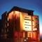 Hotel Sydney  - Craiova