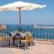 Hotel Oceanos Belmondo Historic