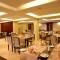 Hotel Nyle Plaza