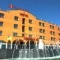 Hotel Ramada Malpensa