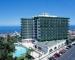 Hotel Sol Puerto Playa