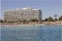 Hotel Playa Moreia