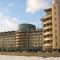 Hotel Ata  Expo Fiera