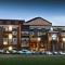Hotel Best Western Denver