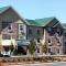 Hotel Savannah Suites - Arvada