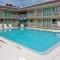 Hotel Motel 6 Gainesville