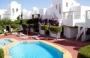 Hotel Torrelaguna