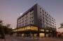 Hotel Nh Algeciras Suites