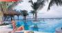 Hotel Amwaj Rotana-Jumeirah Beach