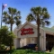 Hotel Hampton Inn & Suites Charleston/mt.pleasant-Isle Of Palms