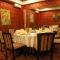 Hotel Ramayana Gallery