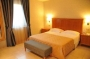Hotel Andris