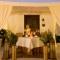 Hotel Baraza Zanzibar Resort And Spa