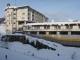 Hotel  J-First Niseko