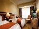 Hotel Holiday Inn West & East Century City Chengdu