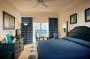Hotel Riu Emerald Bay All Inclusive