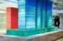 Hotel Temptation Resort & Spa All Inclusive