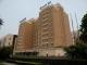 Hotel Ibis Lian Yang