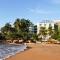 Hotel Boca Chica