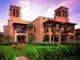 Hotel Madinat Jumeirah-Dar Al Masyaf