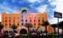 Hotel Holiday Inn Express Guanajuato