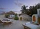Hotel The Westin Resort & Spa Cancun