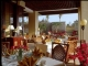 Hotel Sheraton Sanya