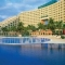 Hotel Live Aqua Cancun All Inclusive - Adults Only