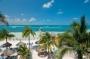 Hotel The Royal Cancun-Club Internacional De Cancun