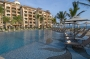 Hotel Villa La Estancia Nvo Vallarta Beach Resort & Spa